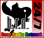BearRadio.net